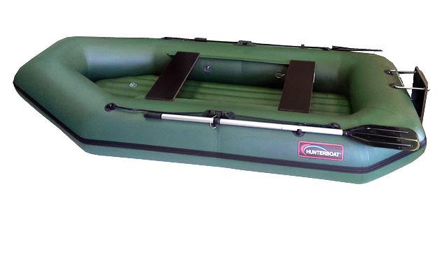 пол книжка для лодки хантер 280 купить