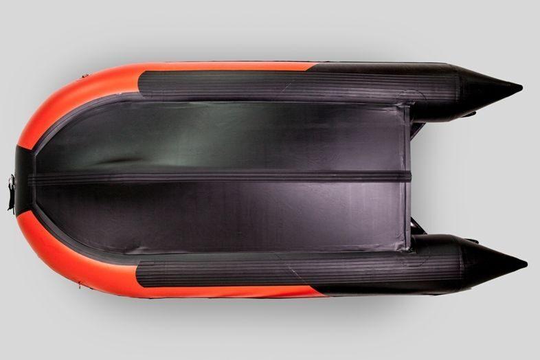 лодка гладиатор 270 цена