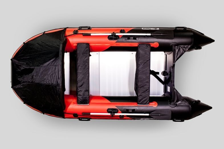 купить лодку пвх гладиатор 370 в красноярске
