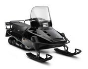 Снегоход Yamaha Viking 540 IV Tough Pro
